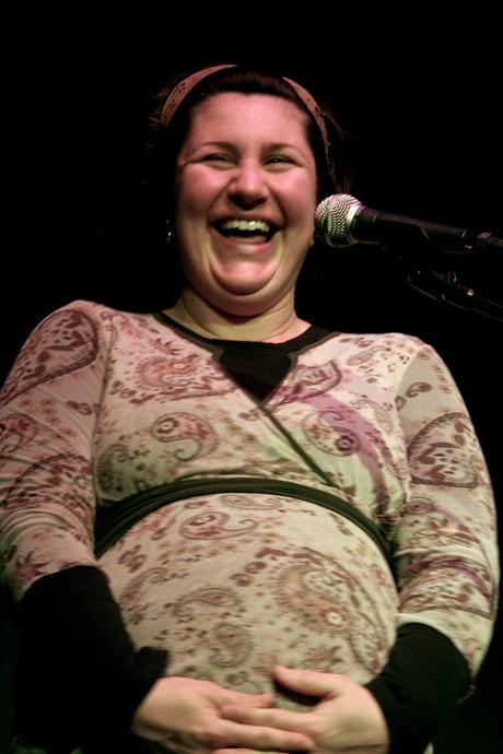 Andrea Schanbacher