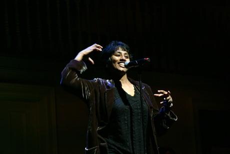 Sandy Asirvatham