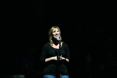 Michelle Mutert