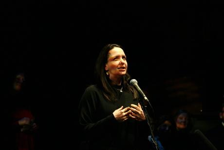 Brenda Neuman-Sheldon