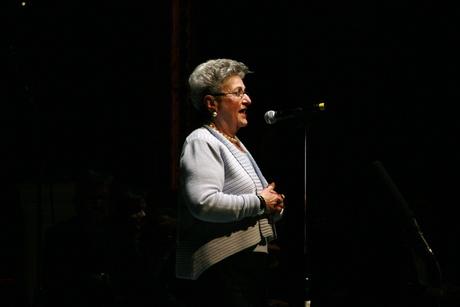 Martha Weiman