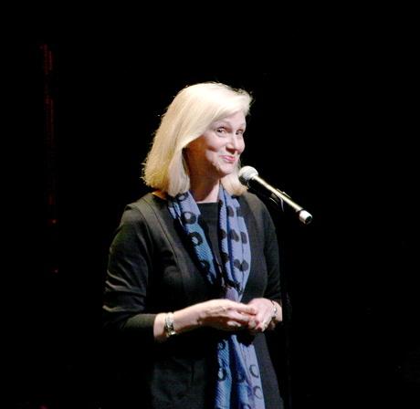 Ann Loar Brooks