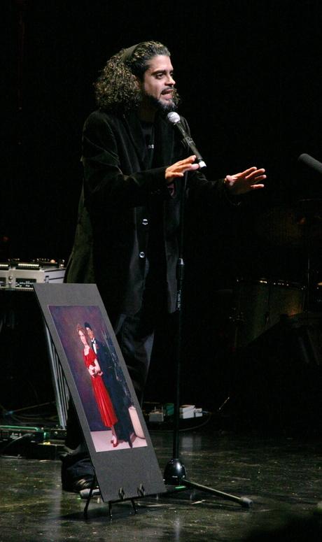 Fernando Quijano III