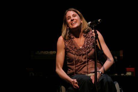 Kate Hooks